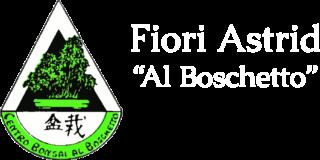 Trieste Fiori al Boschetto